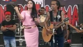 Video Kasih dan Sayang Anisa Ft Sodiq MONATA 2016 LIVE IN BUMI RENGGANIS SANTRI KUMAT LAMONGAN download MP3, 3GP, MP4, WEBM, AVI, FLV Juli 2018