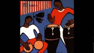 Paul Desmond - Embarcadero