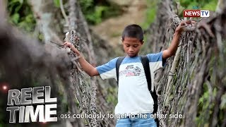 Reel Time: Tulay ng Piloto (Full Episode with English subtitles)