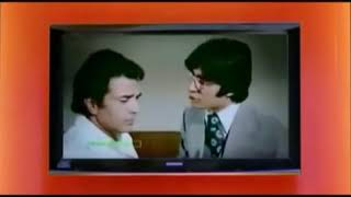 Hindi movie comedy