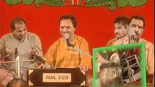 Shiv Tandav [Full Song] Shiv Mahima