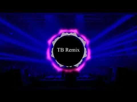 Mazhi Geli Kuth Maina..... NEW SONG 2018(TB Remix)