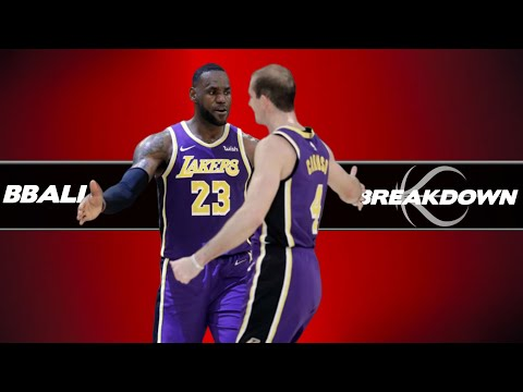 will-the-lakers-play-their-secret-weapon-more?