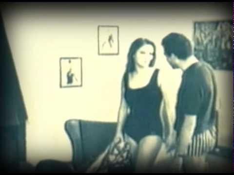 Эротические клипы без цензуры смотреть онлайн