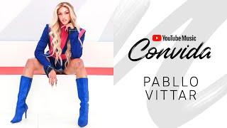 Baixar YouTube Music Convida: Pabllo Vittar