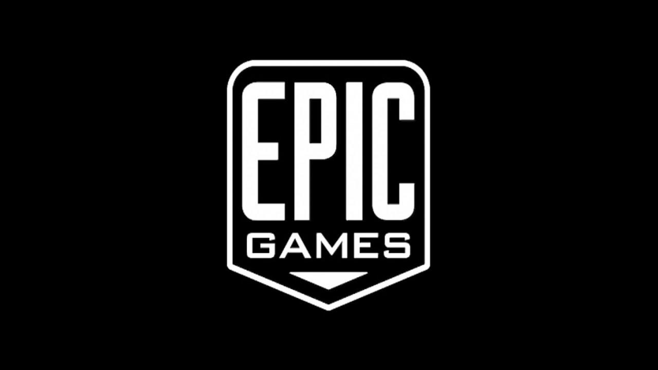 Слив автореггера Epic Games + авто-добавление игры Borderlands by Kwizzy | MediaFire | Private soft