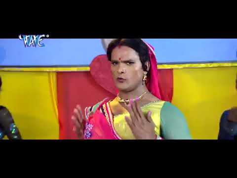 Khesari Lal Yadav Song  7C  E0 A4 95 E0 A4 B5 E0 A4 A8  E0 A4 AD E0 A4 A4 E0 A4 B0 E0 A4 95 E0 A4 9F