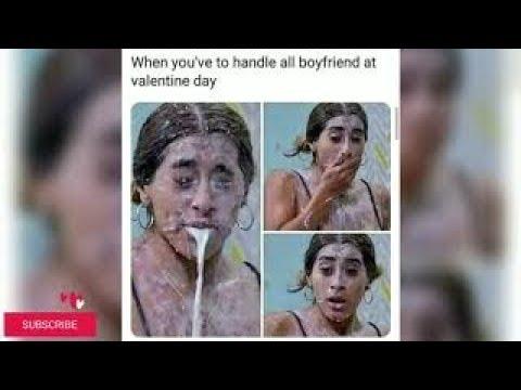 Best memes 2019 | memes 2018 |memes funnymemes about men