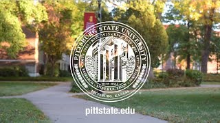 PSU Program and Campus Overview