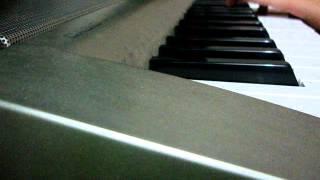 Hòn Vọng Phu 2 - Ai Xuôi Vạn Lý - Lê Thương piano cover Khoamike