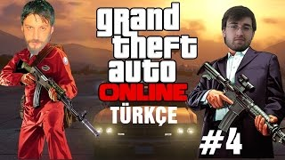Video NÖÖÖÖB | 3 FACECAM | GTA 5 ONLİNE | Bölüm 100 download MP3, 3GP, MP4, WEBM, AVI, FLV Maret 2018