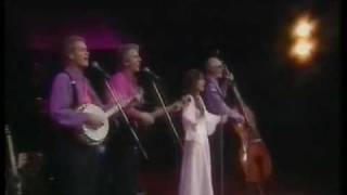 The Seekers MorningTown Ride (Live)