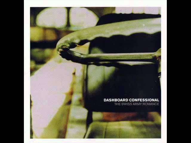 dashboard-confessional-screaming-infidelities-swiss-army-romance-lurknstock
