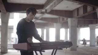 倒數鋼琴版_剪輯版(Pianoboy高至豪_COVER)