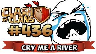 CLASH OF CLANS #436 [FACECAM] ★ ICH BIN SO SCHEISSE :( ★ Let's Play COC ★ German Deutsch HD