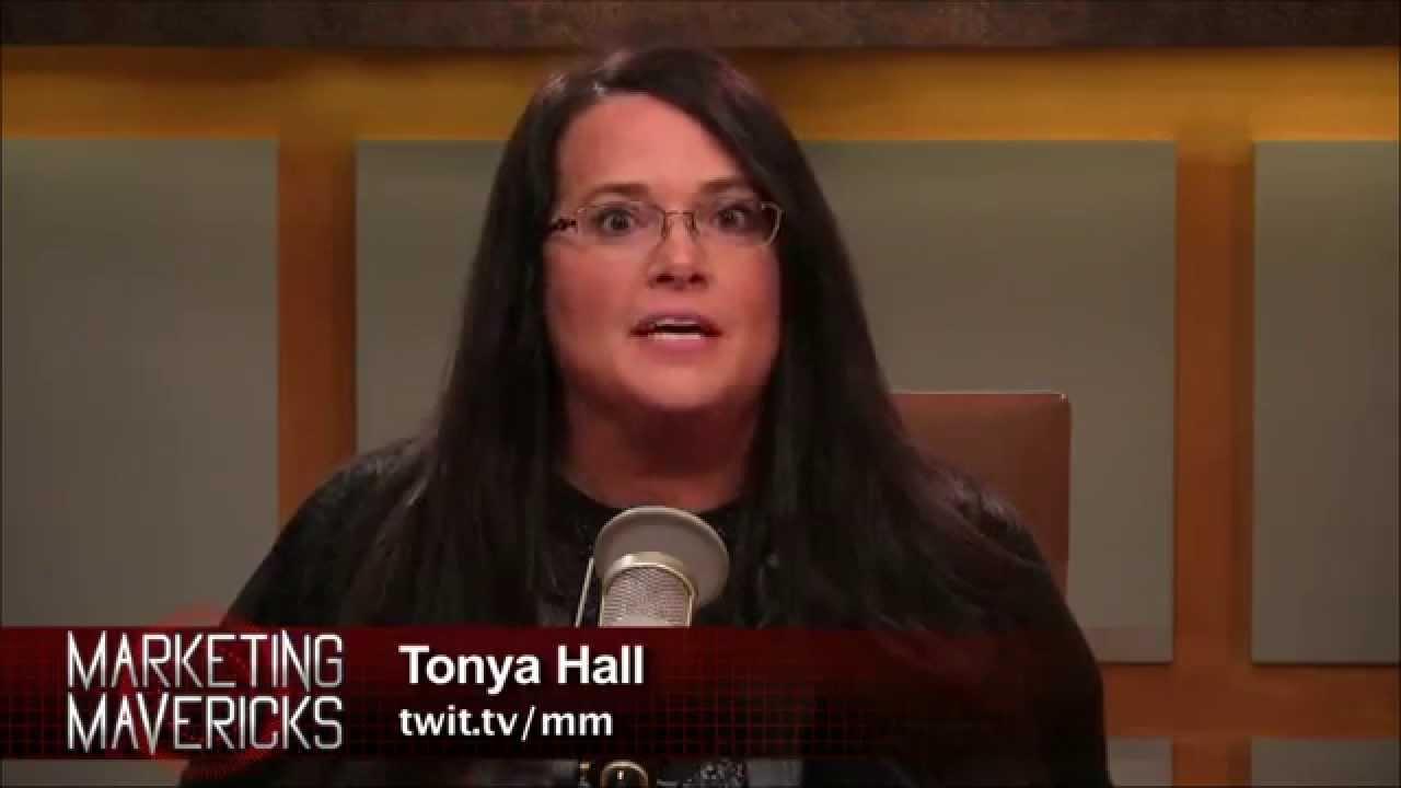 Tonya Hall Nude Photos 92