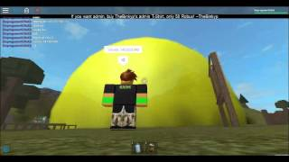 Roblox Id Codes Part 2 (WWE)