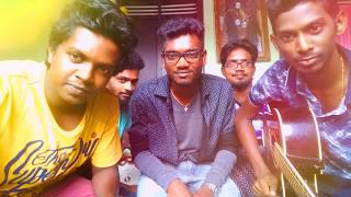 Download Mundhinam Parthene Cover MP3 song and Music Video