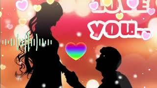 Wo Ladki Nahi Zindagi Hai Meri ringtone download mp3 🎶||2 in 1 ringtone|| phone ringtone hindi 📱☎️