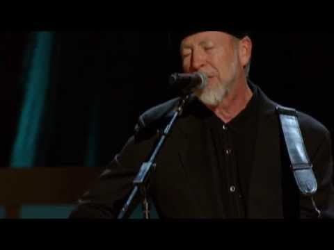 "2012 OFFICIAL Americana Awards - Richard Thompson ""Vincent"""