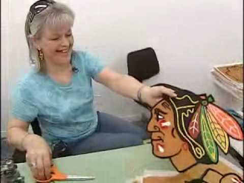 NHL CHICAGO BLACKHAWKS OFFICIAL LOGO JERSEYS ARE MADE IN QUEBEC CITY CANADA