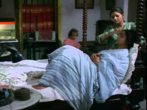 Bariwali 2000  The LANDLADY film
