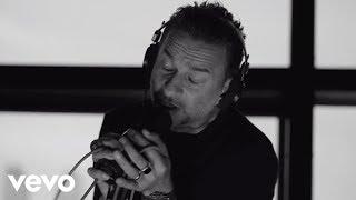 Смотреть клип Depeche Mode - Heaven