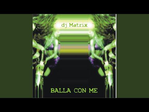 Balla con me (Original mix)