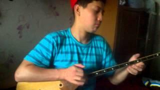 Клубняк на дамбре(видео, добавленное с мобильного телефона., 2013-08-29T12:50:52.000Z)