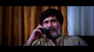 Aik (ऎक)   Part 8/9   Latest Suspense Horror Marathi Movie   Prasad Oak, Chinmay Mandlekar, Aditi