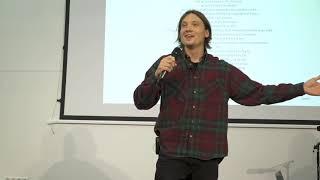 Tautvydas  Meldaikis: Democratic education