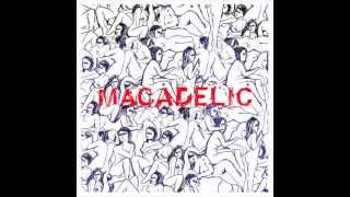 Download Mac Miller ft. Juicy J - Lucky Ass Bitch (Macadelic) (New Music April 2012) MP3 song and Music Video
