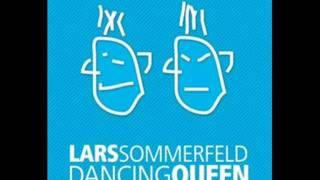 Lars Sommerfeld - Dancing Queen