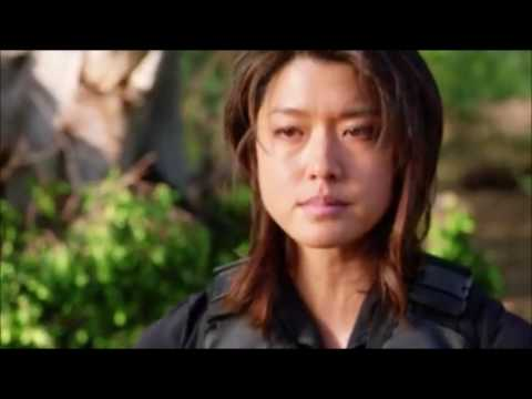 Download Hawaii Five 0   season 6