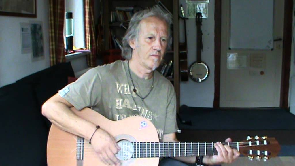 20 Songs Same 4 Chords On Guitar C Am F G Youtube