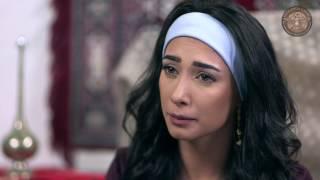 مسلسل خاتون 2 ـ الموسم الثاني ـ الحلقة 4 الرابعة كاملة HD | Katoon 2
