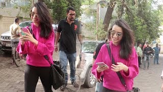 This Video Will Prove That Shraddha Kapoor Is The CUTEST & SWE…