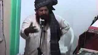 Rana Abdur Rauf Khan Bara Kahu5.flv