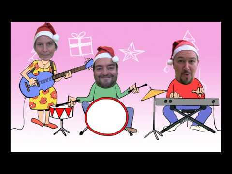 Download Youtube: Jingle Bells