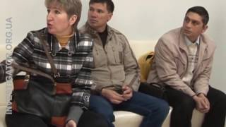 Влияние санкций на экономику Крыма. Банки