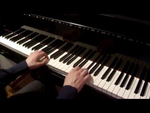Mozart - Allegretto (from Clarinet Quintet in A, K. 581)