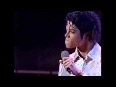 Jermaine & Michael Jackson - Tell Me I'm Not Dreamin' - Live in Toronto 1984 - Victory Tour