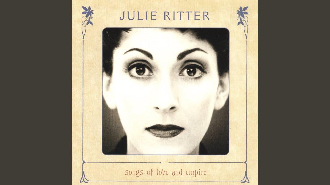 Julie Ritter