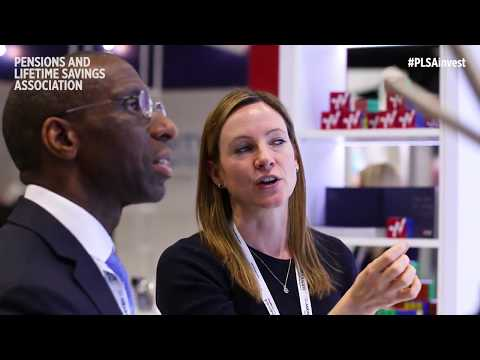 Exhibitor Highlights from PLSA Investment Conference 2017