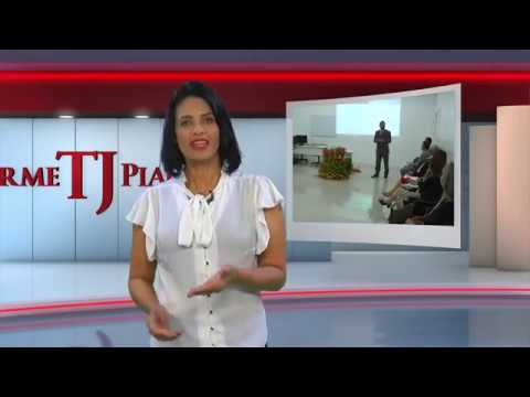Programa Informe TJ-PI 15