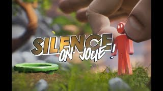 Silence on joue ! «Supraland», «Pathway», «A Short Hike» et «Out There»