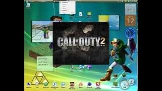 Tuto: Comment jouer à un jeu PC en utilisant le CD/DVD qu'une seule fois ?