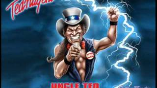 Watch Ted Nugent Need You Bad video