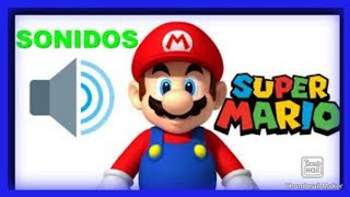 Sonidos Super Mario Bros Tonos De Notificación Sonidos De Notificaciones Tono Para Whatsapp Youtube