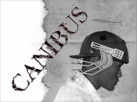 canibus nigganometry